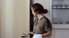3. Евгения Симонова без лифчика – Рафферти