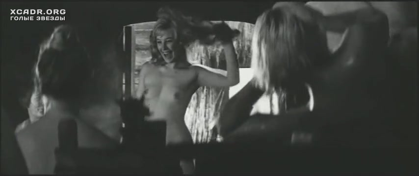 seks-russkih-studentov-chastnoe-video