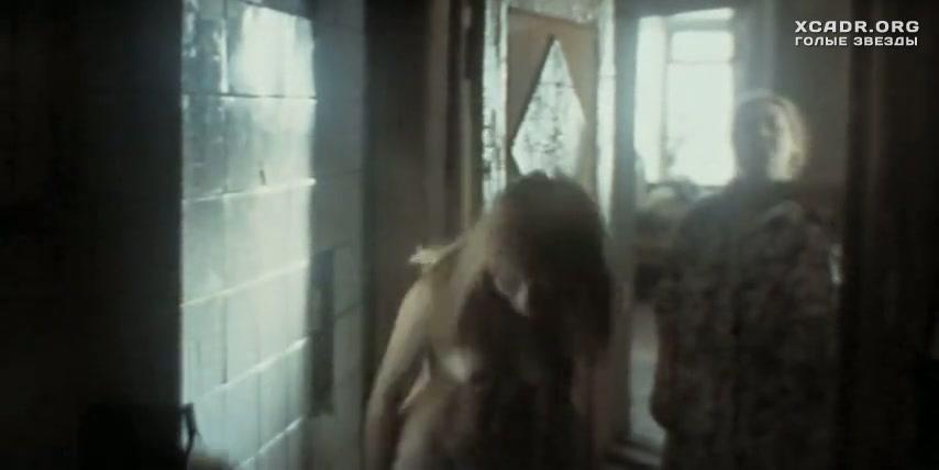 golie-devushki-samolet-fotografii