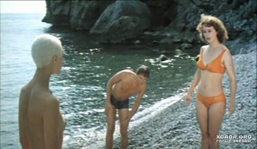 nashi-golie-zvezdi-v-porno