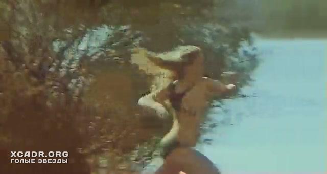 фото голая проклова