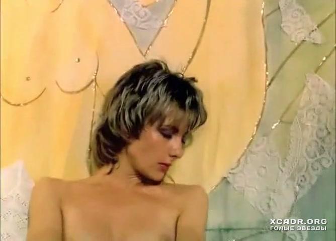 Мария яковлева голая актриса фото
