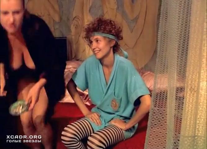 видео порно розанова