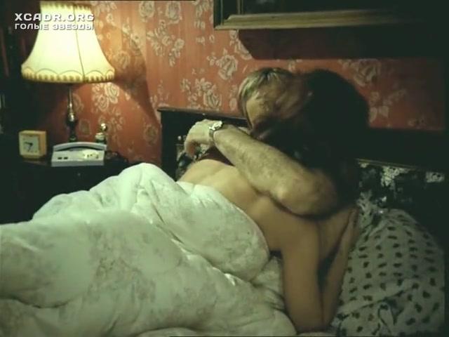 eroticheskie-foto-alferovoy