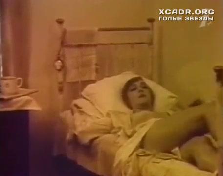 фото голой ирины малышевой