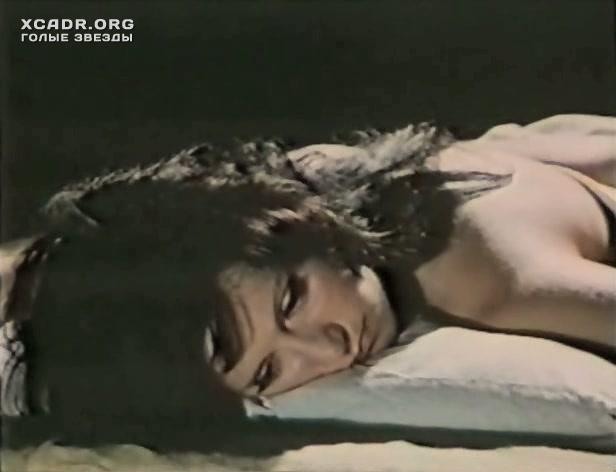 Ирина мирошниченко в эротических сценах маунтин