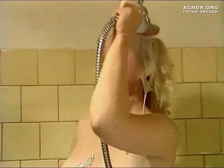 Порно эротика голая Елена Винник