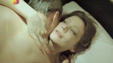 Секс с Натальей Сайко