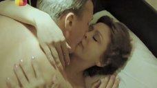 4. Секс с Натальей Сайко – Единожды солгав