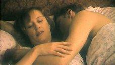 Ирина розанова голая видео, порно фото сафоновских мамочек для разного интима