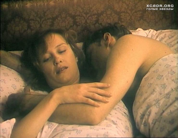 Смотреть видео голая ирина розанова фото 539-362