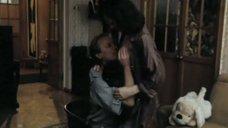 Сорвавшийся секс с Ириной Шмелевой