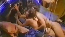7. Ирина Шмелева лишает парня девственности – Учительница первая моя, или Мальчишник по-русски