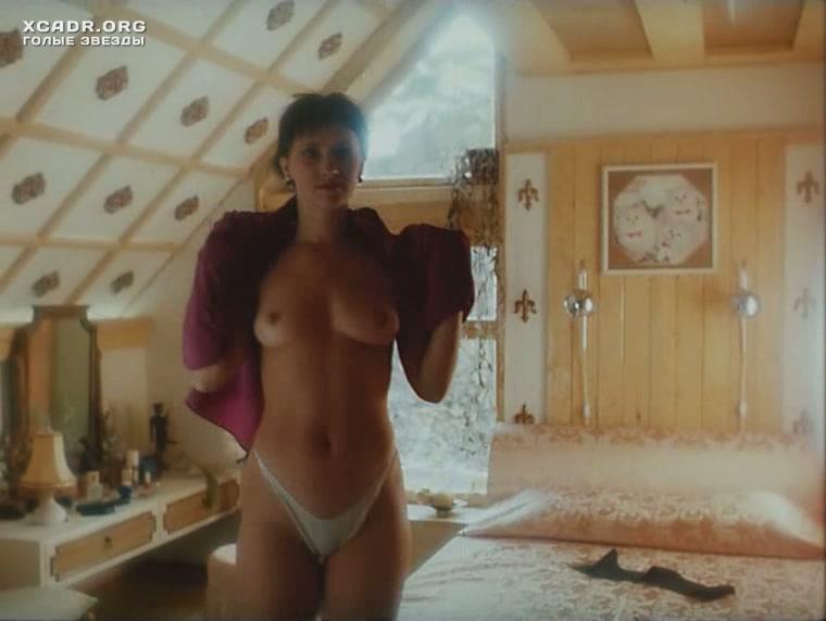 Ирина шмелёва порно
