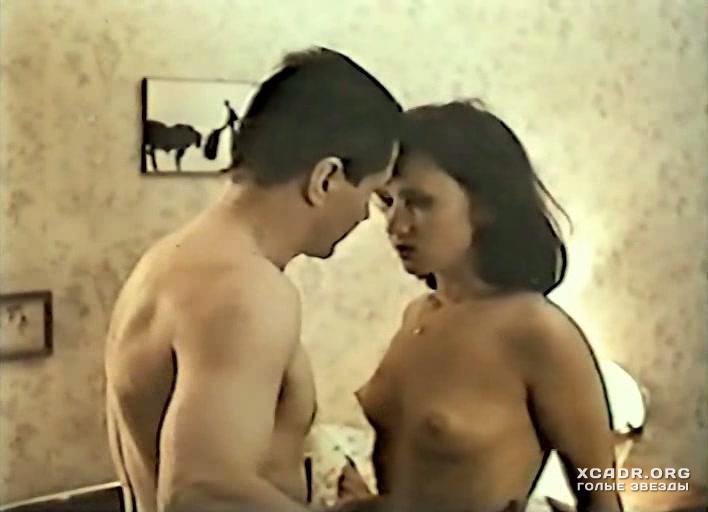 Порно фото ирины шмелевой 15103 фотография