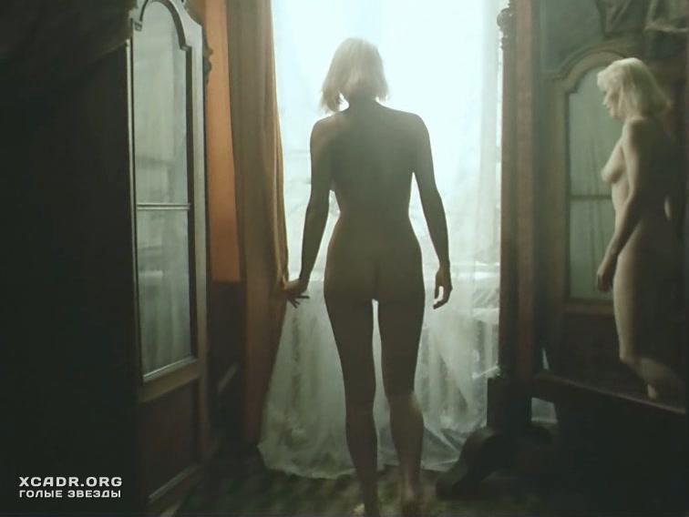 фото голой ларисы черниковой