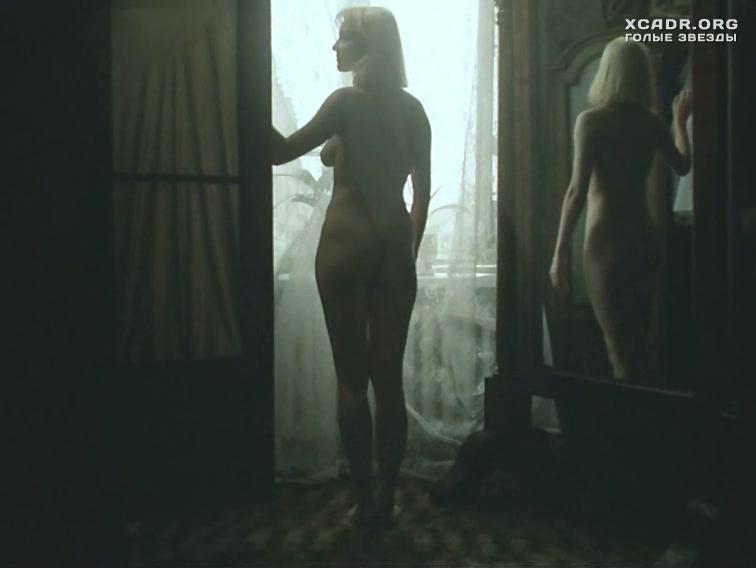 eroticheskoe-foto-taylandok-yaponok
