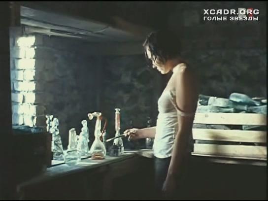 Лариса гузеева голая эро фотосессия — pic 7