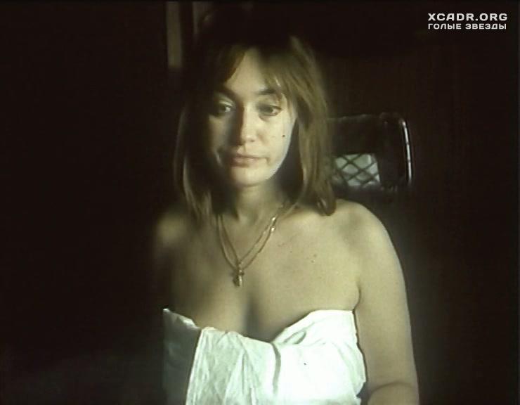 Секс С Ларисой Гузеевой – Св. Спальный Вагон (1989)