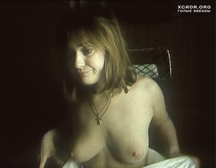 Сексуальная артистка гузеева секс голая
