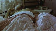 1. Прервавшийся секс с Ларисой Поляковой – А был ли Каротин