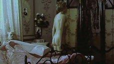 2. Прервавшийся секс с Ларисой Поляковой – А был ли Каротин