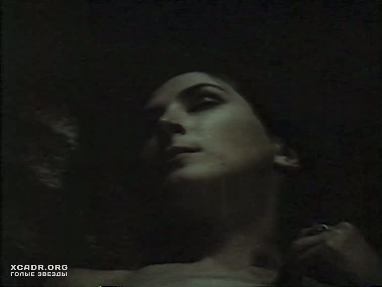 Видео голая лариса белогурова статейку
