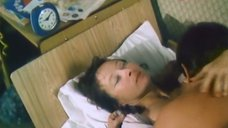 2. Секс с Ларисой Удовиченко – Собачий пир