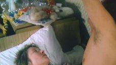 4. Секс с Ларисой Удовиченко – Собачий пир