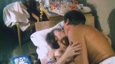Секс с Ларисой Удовиченко