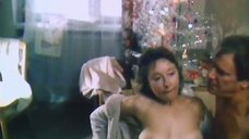 7. Секс с Ларисой Удовиченко – Собачий пир