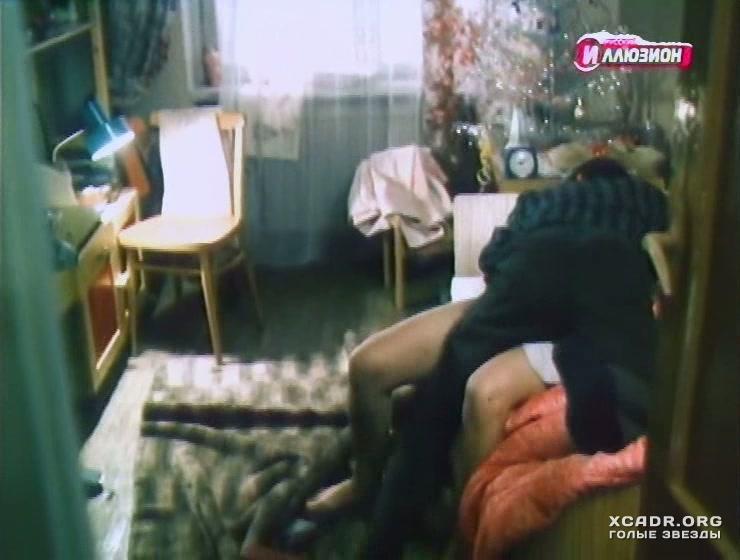 Удовиченко лариса секс-сцены
