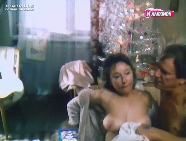 лариса ивановна порно