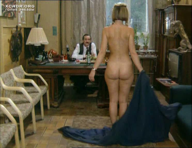 kino-eroticheskie-russkie