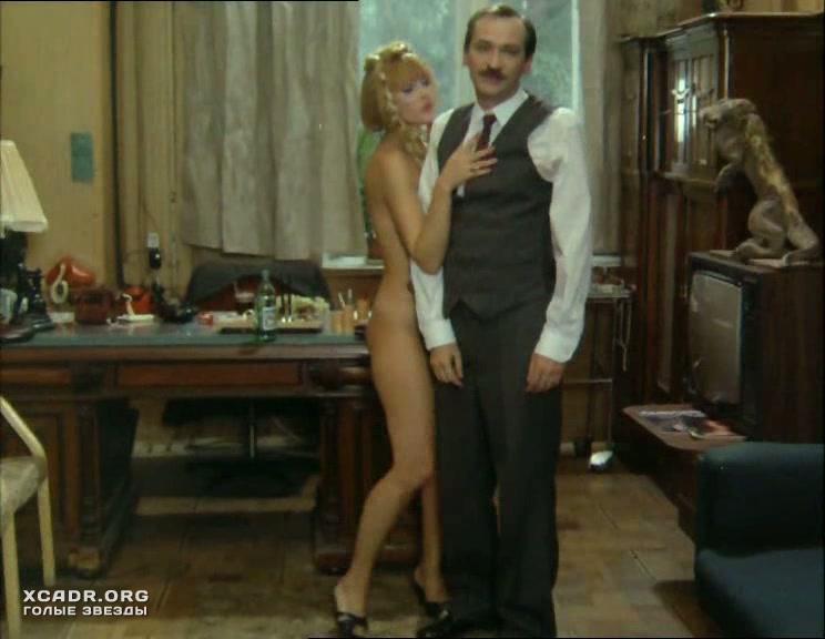 kino-s-goloy-larisoy-udovichenko-konchili