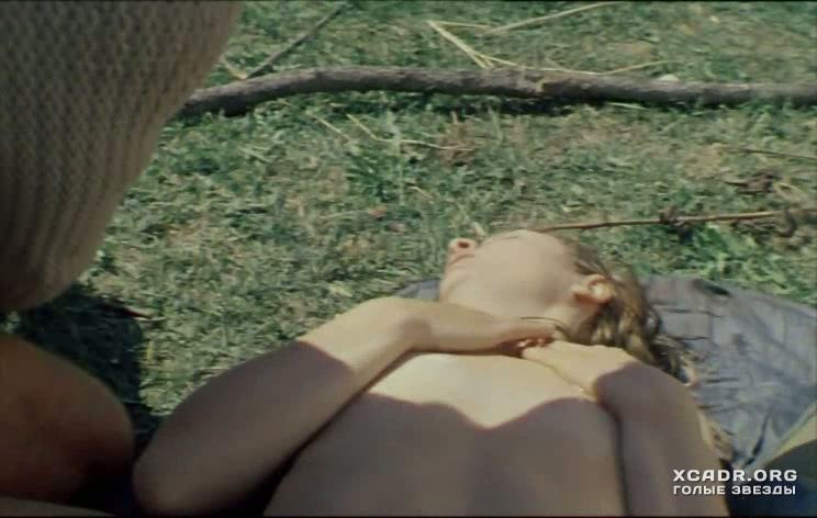видео секс с преследованием