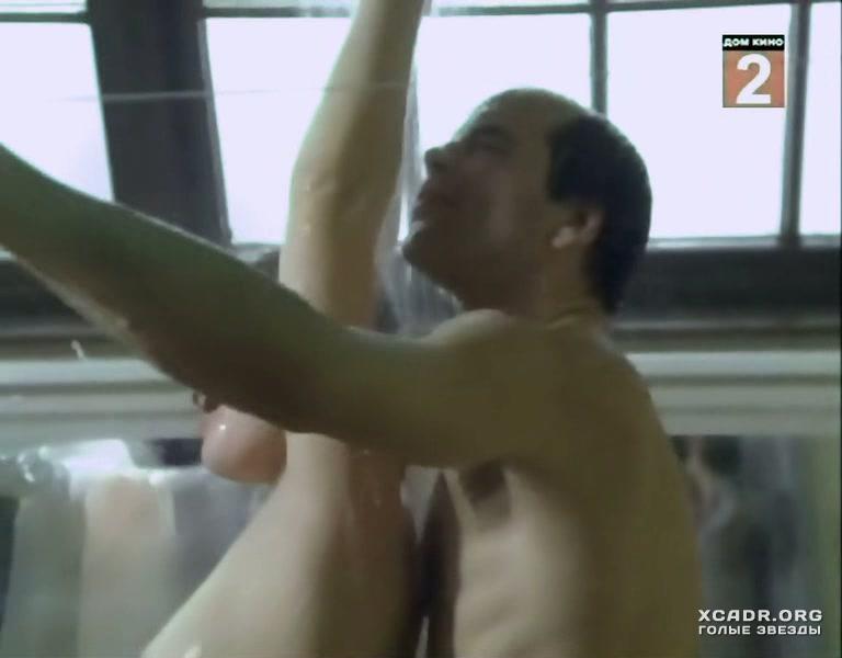 людмила нильская фото голая