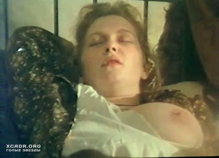 марина майко порно и секс