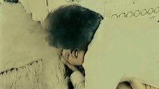 5. Изнасилование Марины Майко – Депрессия