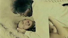 Изнасилование Марины Майко