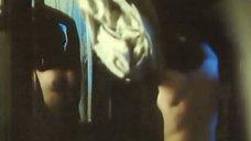 2. Марина Яковлева переодевается перед зеркалом – Далекий голос кукушки