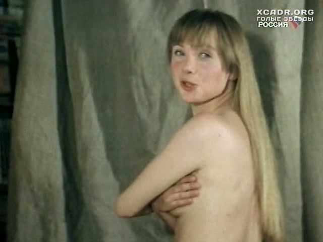 ПОРНО ФОТО МАРИНА ЯКОВЛЕВА 4 фотография