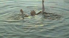 4. Марина Яковлева плавает голой – Цыганское счастье