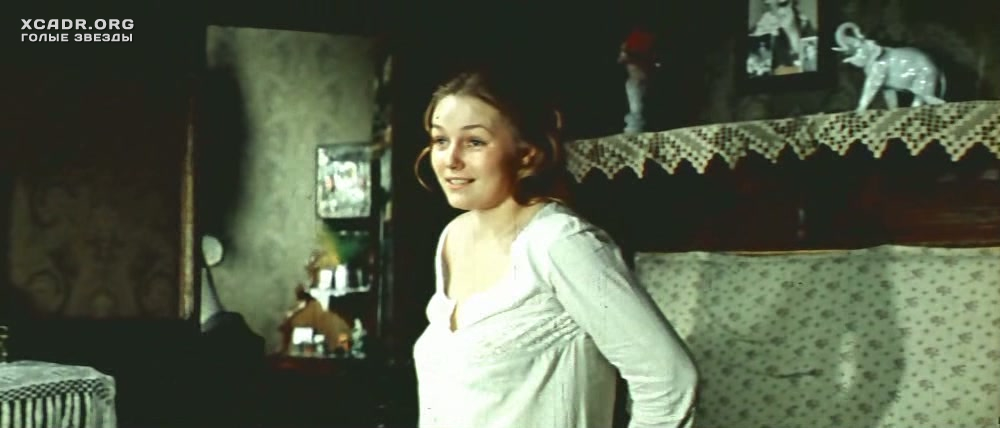 голые сцены советского кино видео