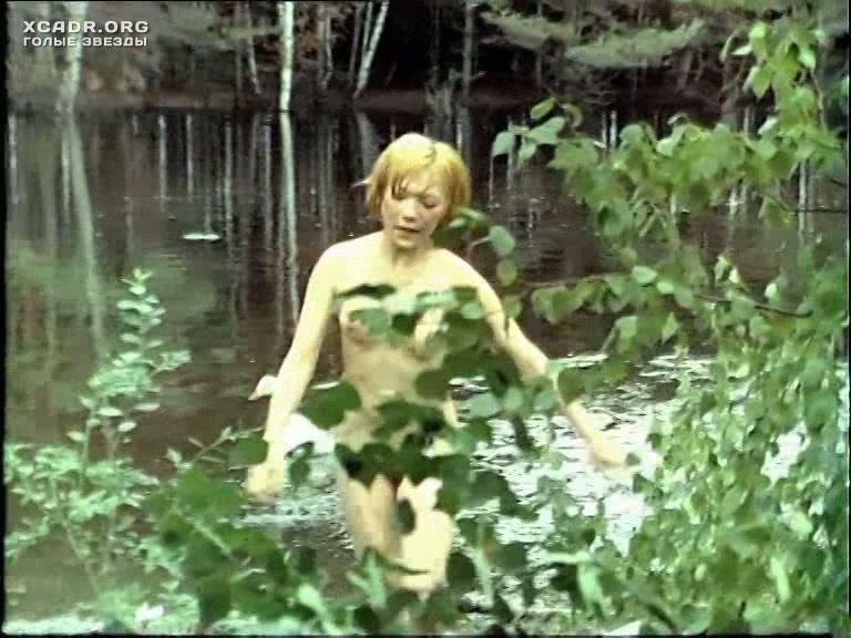 eroticheskie-stseni-v-sibiriada-andreychenko