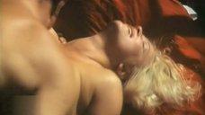 Секс с Натальей Егоровой
