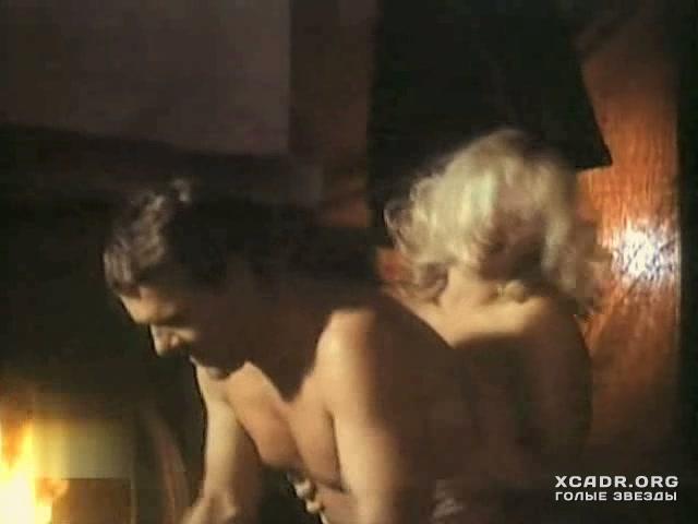 porno-s-nataley-egorovoy