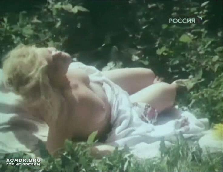 olga-egorova-eroticheskoe-video