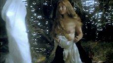 2. Секс с Натальей Лапиной на сеновале – Поездка в Висбаден