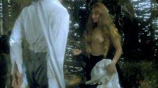 3. Секс с Натальей Лапиной на сеновале – Поездка в Висбаден